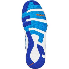Tecnica Brave X-Lite Zapatillas Hombre, blue-light blue